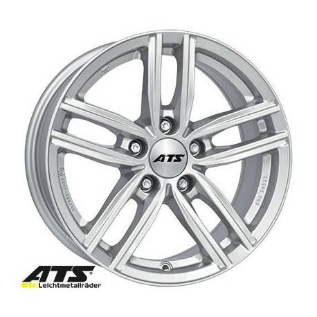 ATS ANTARES S 7,5X16 5X112/37 (66,6) (PK/R13) (AUD) (S) KG730 TÜV/ECE A6 (4G)