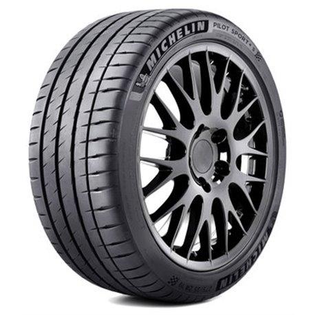 Michelin Pilot Sport >> Kesarenkaat Michelin Pilot Sport 4 S Rehviring Ee