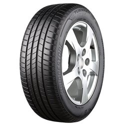 Bridgestone  Turanza T005 82H  195/50R15