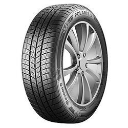 Barum Polaris 5 91T  205/55R16