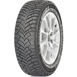 Michelin X-ice North 4 95T XL 195/65R15
