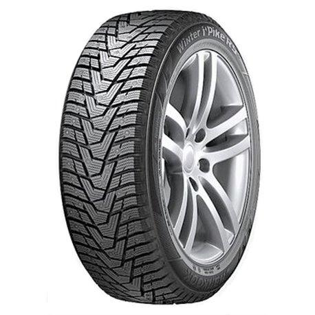 Hankook Ipike Rs2 W429 95T XL 235/40R18