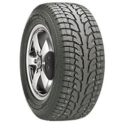 Hankook Winter I Pike RW11 109T XL 255/55R18