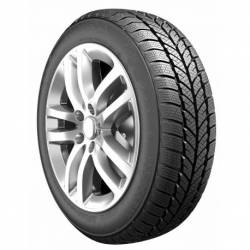 165/70R13 83T XL FROST WH01 RoadX
