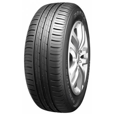 165/80R13 83T RXMOTION H11 RoadX