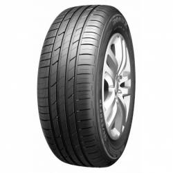 205/55R16 94V XL RXMOTION H12 RoadX