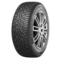 Conti IceContact 2KD SUV 108T XL 235/65R17