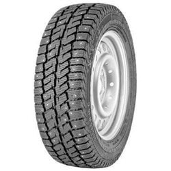 Conti VancoIceContact SD 107/105R 205/65R16C