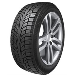 Winter I cept IZ2 (W616) 94T XL 205/55R16